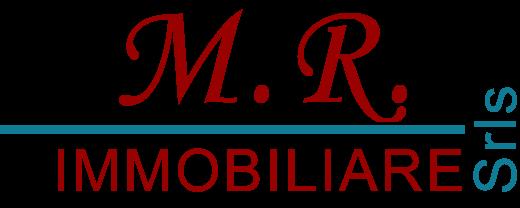 MR immobiliare
